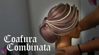 Coafura-Combinata-Texturata-Finisata-Alina-Milin-Beauty-Academy