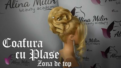 Coafura-cu-Plase-Zona-Top-Alina-Milin-Beauty-Academy