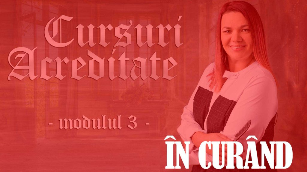 Curs-Acreditat-Modulul-3-Alina-Milin-Beauty-Academy-INCURAND