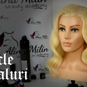 Curs-Bucle-Valuri-Alina-Milin-Beauty-Academy