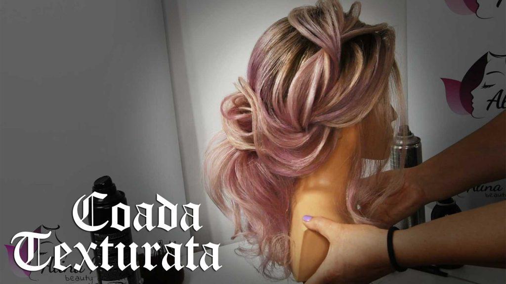 Curs-Coafura-Coada-Texturata-Alina-Milin-Beauty-Academy