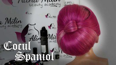 Curs-Cocul-Spaniol-Alina-Milin-Beauty-Academy