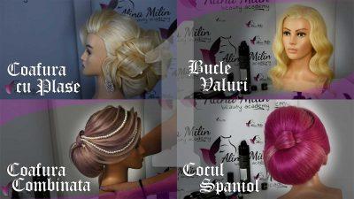 Pachet-1-Alina-Milin-Beauty-Academy
