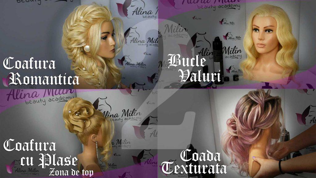 Pachet-2-Alina-Milin-Beauty-Academy
