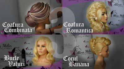 Pachet-3-Alina-Milin-Beauty-Academy