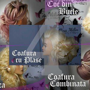 Pachet-4-Alina-Milin-Beauty-Academy
